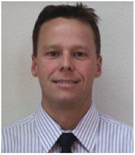 Greg Stratmann, MD, PhD