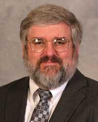 A. William Paulsen, MMSc, PhD, CCE, AAC