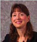 Dr. Christie