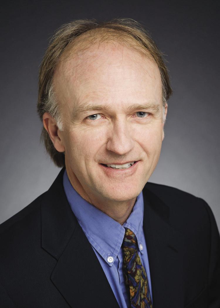 Steven K. Howard, MD