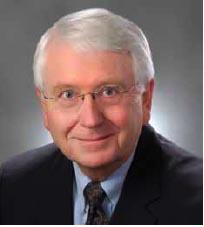 Dr. Robert K. Stoelting