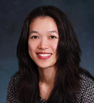 Dr. Jean Wong