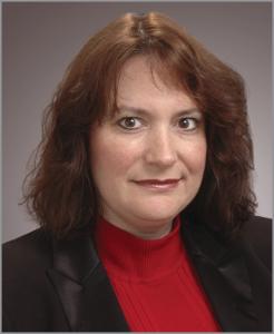 Amanda R. Burden, MD