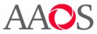 AAOS logo