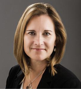 Janet van Vlymen, MD, FRCPC