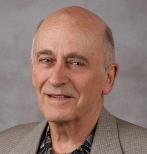 Jeffrey B. Cooper, PhD