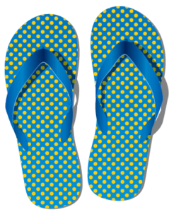 0ab366fbd Flip-Flops and Spinal Catheters - Anesthesia Patient Safety Foundation