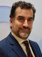 Dr. Daniel Arnal Velasco