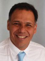 Dr. Mauricio Vasco Ramirez