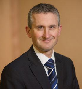 J. Matthias Walz, MD