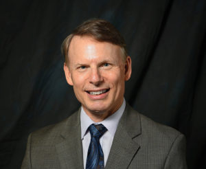 Philip E. Greilich, MD