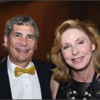 Matthew B. Weinger, MD, et Lisa Price
