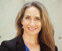 Marjorie Stiegler, MD, directrice de la stratégie numérique et des réseaux sociaux de l'APSF.