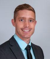 Josh Lea, DNP, MBA, CRNA