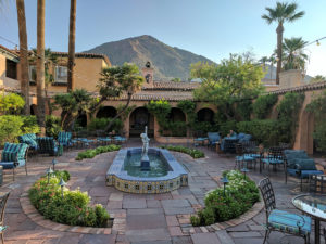 Royal Palms - Phoenix, AZ