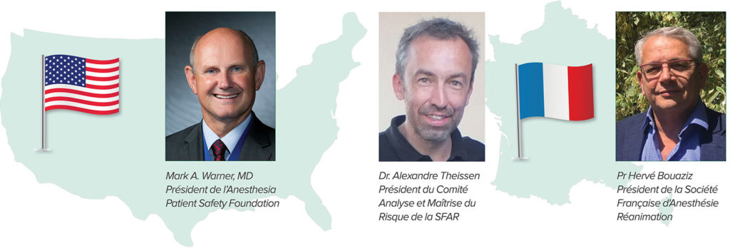 APSF Newsletter - French