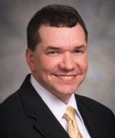 Charles Cowles, MD, MBA, FASA