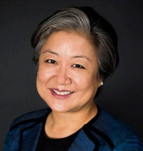 May Pian-Smith, MD, MS