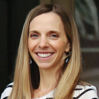 Allison Bechtel, MD, APSF Podcast Director