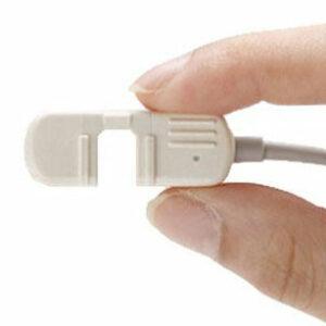 Figure 3. Mainstream CO2 sensor cap-ONE (TG-980P)