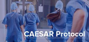 CAESAR Protocol
